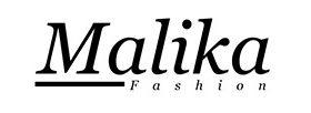 Malika Fashion