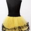 Malika Fashion - Fusta Tulle Fetite Ania